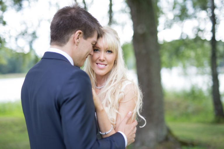 Militra, Kvinna, 34 | Nsby, Sverige | Badoo